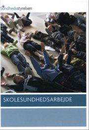 skolesundhedsarbejde - bog