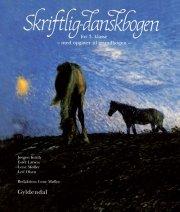 skriftlig-danskbogen for 3. klasse - bog