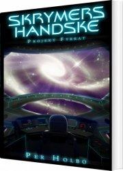 skrymers handske - bog