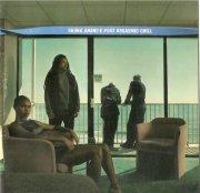 skunk anansie - post orgasmic chill - cd
