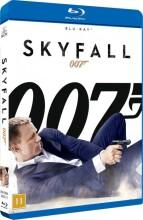 james bond skyfall - Blu-Ray