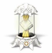 skylanders imaginators - creation crystal - light - Skylanders
