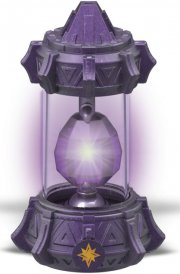 skylanders imaginators - creation crystal - magic - Skylanders