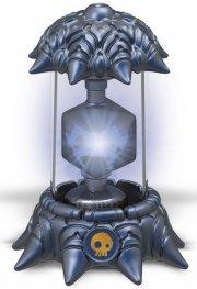 skylanders imaginators - creation crystal - undead - Skylanders