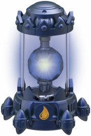 skylanders imaginators - creation crystal - water - Skylanders