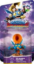 skylanders superchargers figur - pop fizz - Skylanders