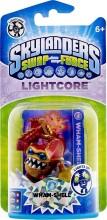 skylanders swap force - light core whamshell - Skylanders