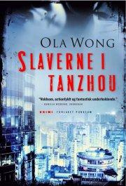 slaverne i tanzhou - bog