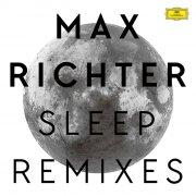 max richter - sleep remixes - Vinyl / LP