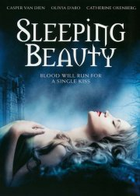 sleeping beauty - DVD