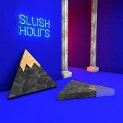 phlake - slush hours - Vinyl / LP