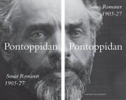smaa romaner 1+2 - bog