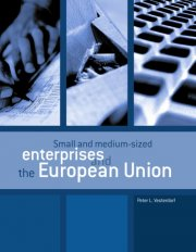 small and medium-sized enterprises and the european union - bog