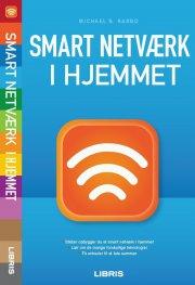 smart netværk i hjemmet - bog
