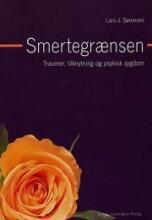 smertegrænsen - bog