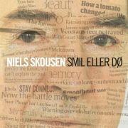 niels skousen - smil eller dø - cd