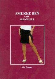 smukke ben uden åreknuder - bog