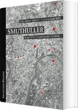 smuthuller - bog