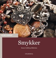smykker - bog