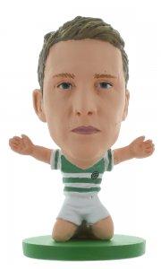 soccerstarz - celtic kris commons - home kit - Figurer