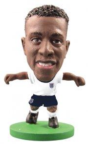 soccerstarz - england danny welbeck - Figurer