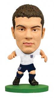 soccerstarz - england jack wilshere - Figurer