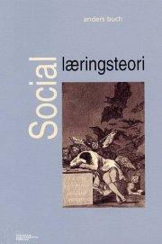 social læringsteori - bog