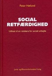 Høilund P - Social Retfærdighed - Bog