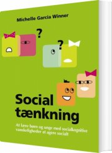 social tænkning - bog