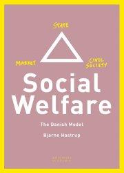 social welfare - bog