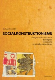 socialkonstruktionisme - bog