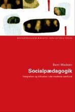 socialpædagogik - bog
