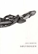 sølvbogen - bog