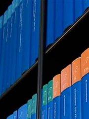 søren kierkegaards samlede skrifter bind 1-28 og k1 - k28 - bog
