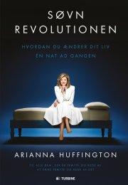 søvnrevolutionen - bog