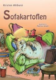 sofakartoflen - bog