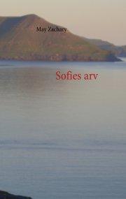 sofies arv - bog