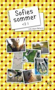 sofies sommer <3 :) - bog