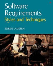 software requirements - bog
