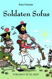soldaten sofus - bog