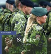 soldater - bog