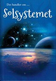 solsystemet - bog