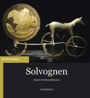 solvognen - bog