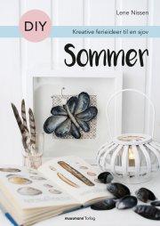 sommer - bog