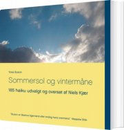 sommersol og vintermåne - bog