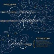 beck - song reader - 20 sange af beck - Vinyl / LP