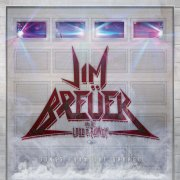 jim breuer and the loud & rowdy - songs from the garage - cd