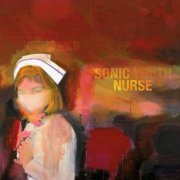 sonic youth - sonic nurse - Vinyl / LP