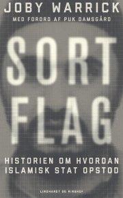 sort flag - bog