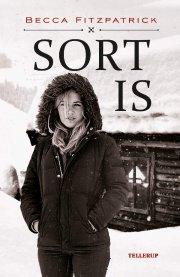 sort is - bog